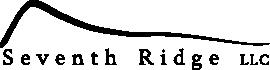 Seventh Ridge IT Consulting and Web Design