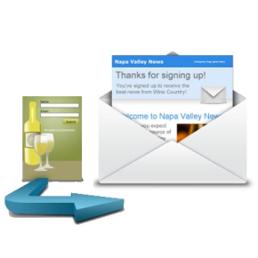 Email Deliverability and Best Practices